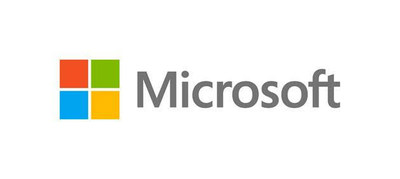 Microsoft (CNW Group/Imagination Park Technologies Inc.)