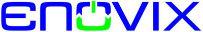 Enovix Logo