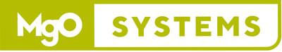 www.mgosystems.com (CNW Group/MgO Systems Inc,)