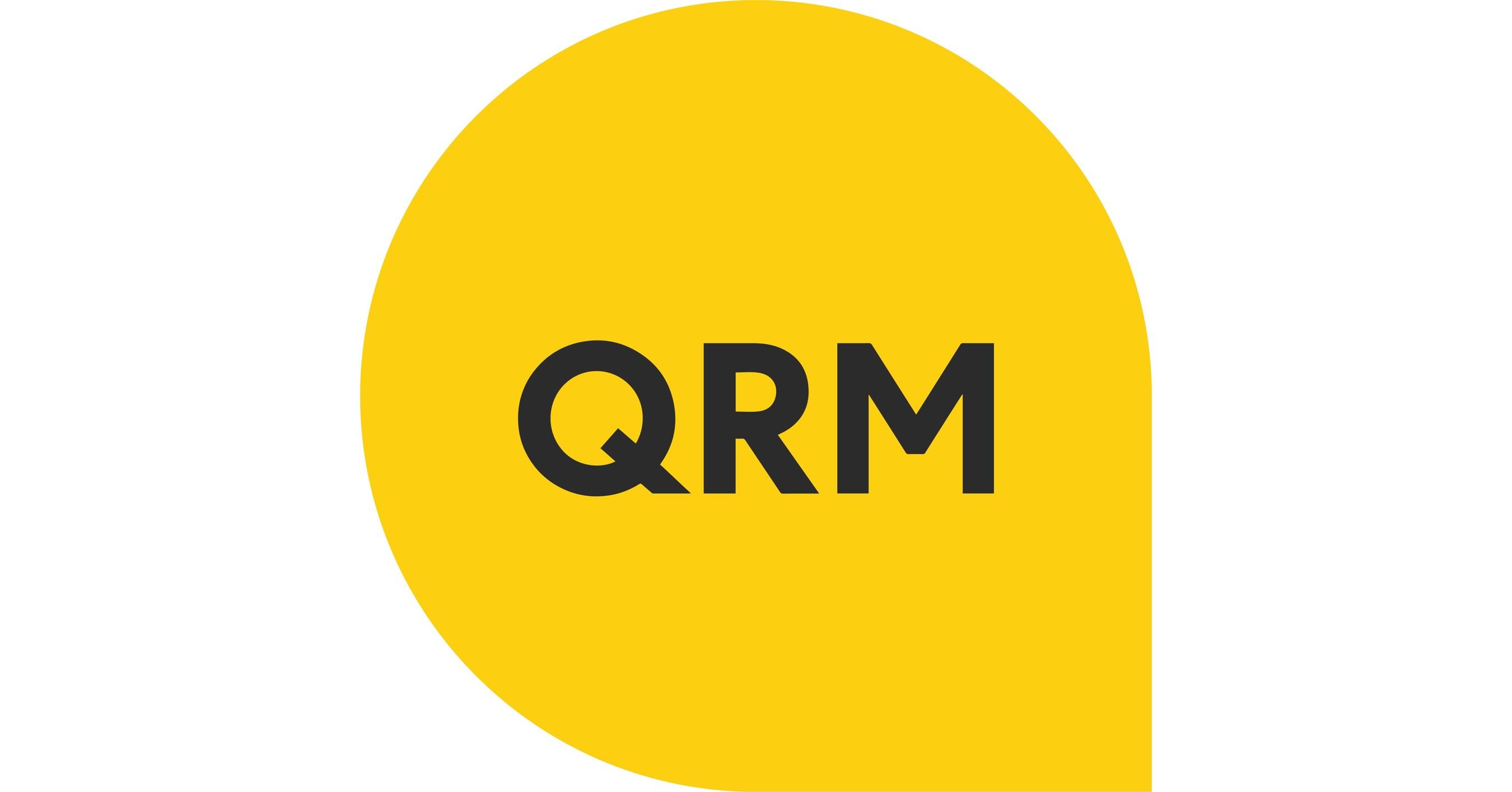 Quality Rehab Management Logo jpg?p=facebook.