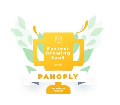 AcademyOcean Award