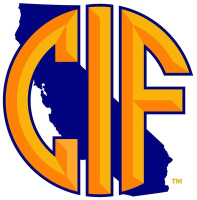 The California Interscholastic Federation (CIF), created in 1914, is the governing body for high school sports in the state of California.