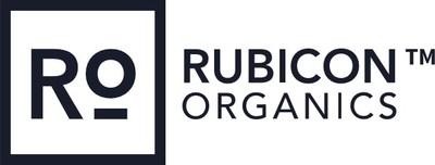 Rubicon Organics (CNW Group/Rubicon Organics)