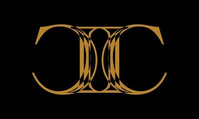 CryptoCay logo