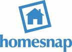 Bright MLS & Homesnap Introduce First-Ever Integration For Digital Ad Campaigns