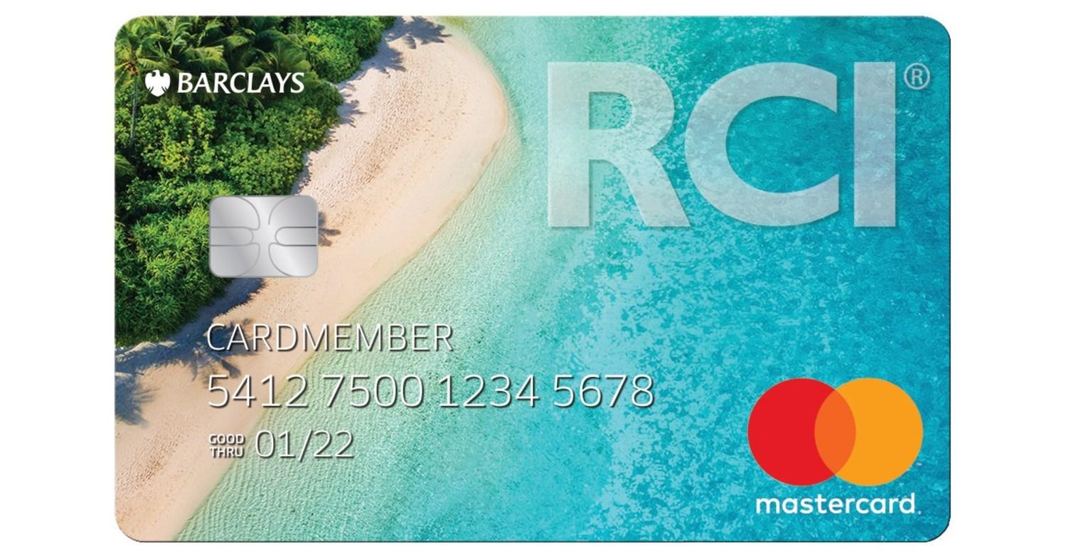 rci elite rewards mastercard login
