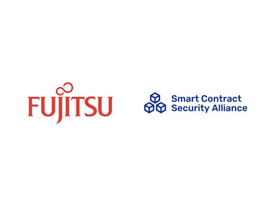 Intelligent security alliance contract will Fujitsu r&d center for members