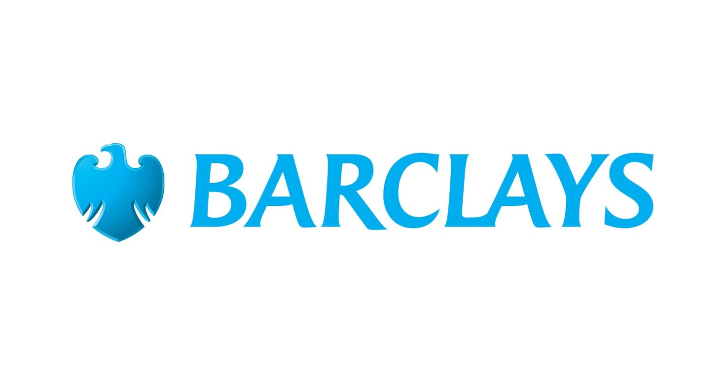 Barclays And Rci Bring New Benefits To The Rci Elite Rewards Mastercard Boost Travel Rewards Earning Structure