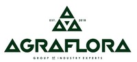 AgraFlora Organics (CNW Group/AgraFlora Organics International Inc.)