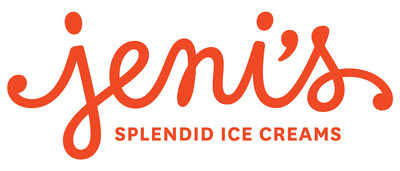 Jenis Splendid Ice Creams Wins Distribution At Giant Eagle And