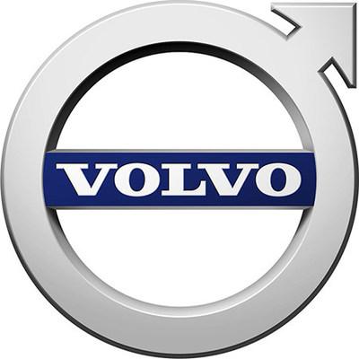 Volvo Car Canada Ltd. (CNW Group/Volvo Car Canada Ltd.)