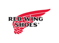 Red Wing Shoe Company (PRNewsfoto/Red Wing Shoe Company)