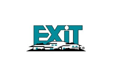 EXIT Realty Corp. International