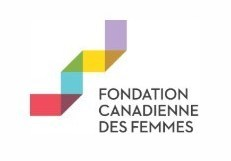 Fondation canadienne des femmes (Groupe CNW/Fondation canadienne des femmes)
