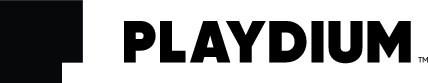 Playdium (CNW Group/Cineplex)
