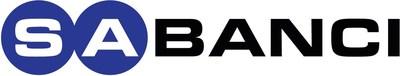 Sabanci Holding logo