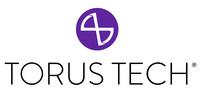 (PRNewsfoto/Torus Tech)