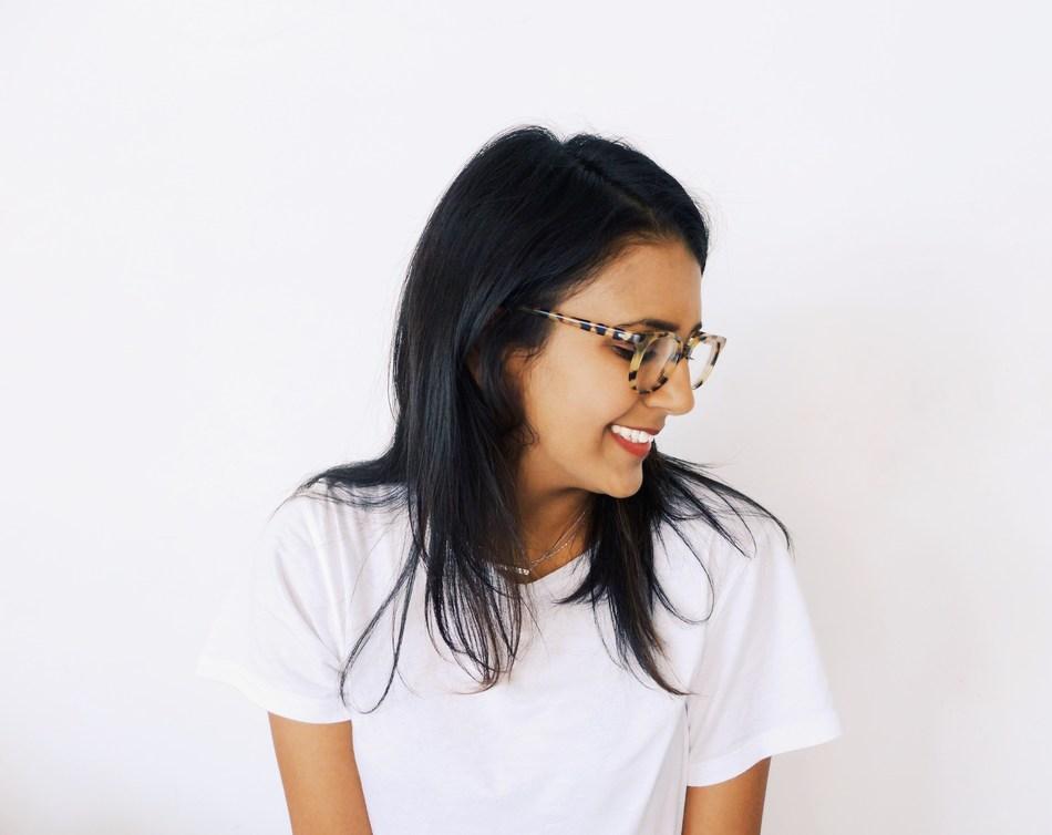 Alisha Kassam, Senior Designer, Shopify (Instructor. Certificate in UX Design) (CNW Group/York University School of Continuing Studies)