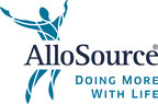 AlloSource Announces First Patients Implanted With AlloWrap...