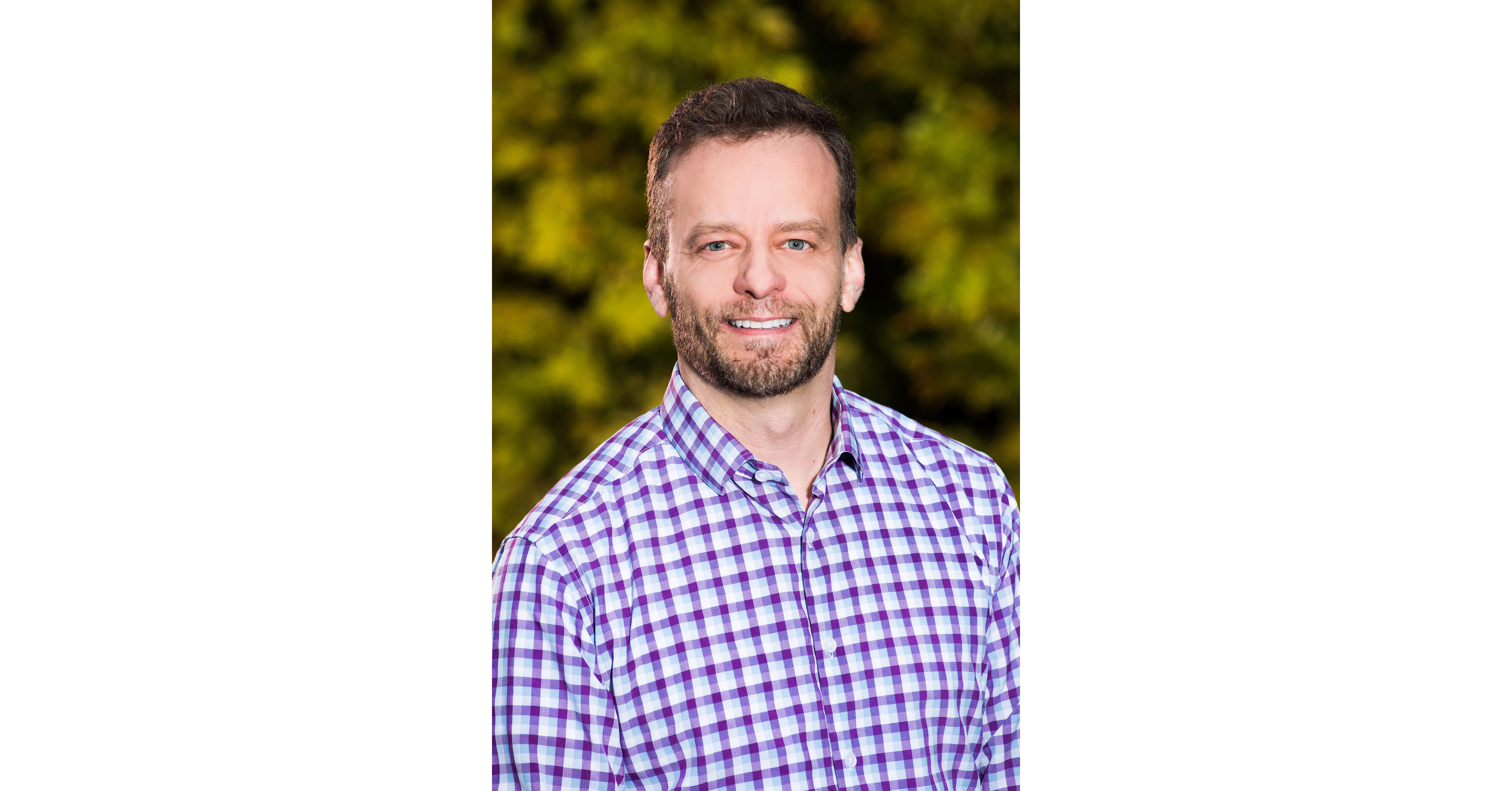 Greensboro Certified Invisalign Orthodontist Dr  Mark
