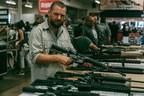 Secuestro, mafia, tráfico de armas y narco sin secretos en la nueva temporada de CLANDESTINO