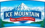 Latest Recipients of Ice Mountain Environmental Stewardship Fund Announced