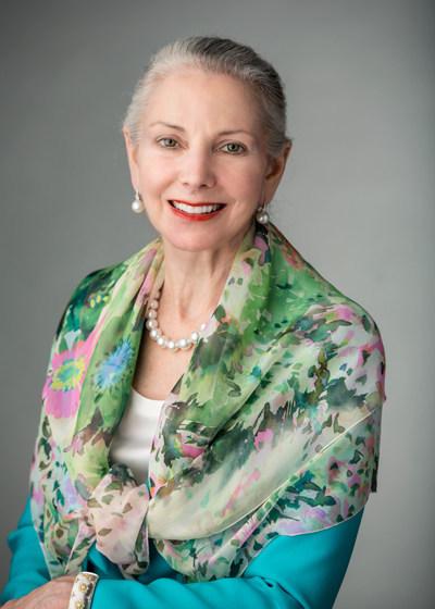 Marriott International Appoints Margaret McCarthy to Board of Directors