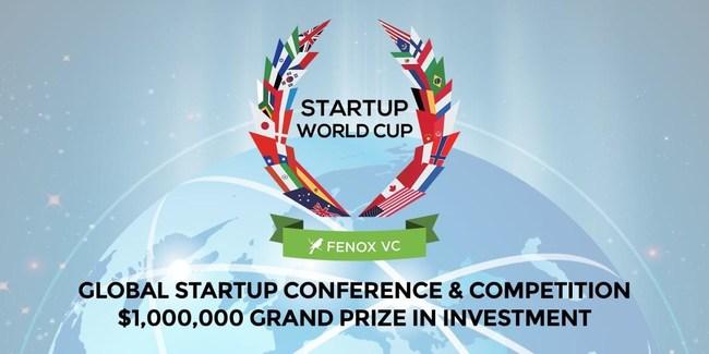 SWC $1,000,000 Grand Prize