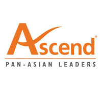 Ascend, the largest non-profit Pan-Asian membership organization for business professionals in North America, is pleased to announce the debut of the new Orange County (OC) Chapter.