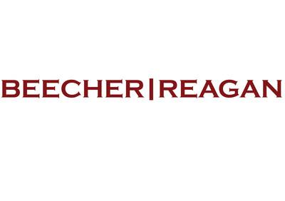 Beecher Reagan logo (PRNewsfoto/Beecher Reagan)