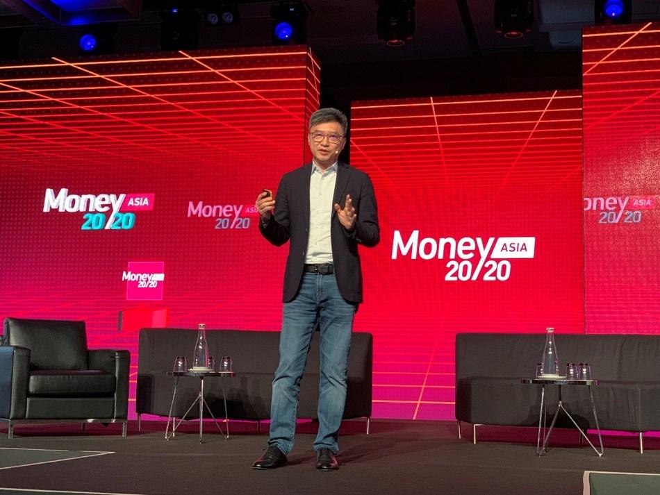 WeBank: Open Banking Decoded