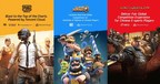 Tencent Cloud Promises New Horizons for Game Developers at GDC 2019