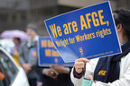 EEOC Union Condemns Drastic $23.7M Budget Cut to Civil Rights Enforcement in #MeToo Era
