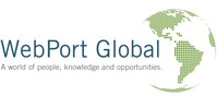 WebPort_Global_Logo