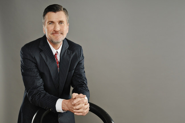 Tennessee Class Action Attorney Timothy L. Miles