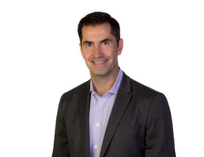 Kris Ilkov, EVP, Southwest Regional Director, Umpqua Bank