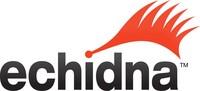 Echidna Agency Logo