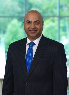 Highmark Health announces Saurabh Tripathi as Chief Financial Officer; Karen Hanlon to transition full-time to Chief Operating Officer