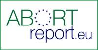 Abort-report.eu