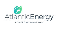 Atlantic Energy - Power The Smart Way