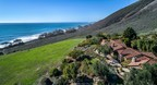 113-Acre Santa Barbara County Ranch Crafted By Master Builder Bob Curtis Heads To Auction