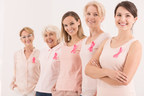 NYU Winthrop Earns Distinction as First Breast Cancer Surgery Hidden Scar® Center of Excellence on Long Island