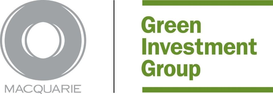 Green investment group freedom investments archbold ohio