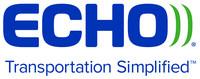 (PRNewsfoto/Echo Global Logistics, Inc.)