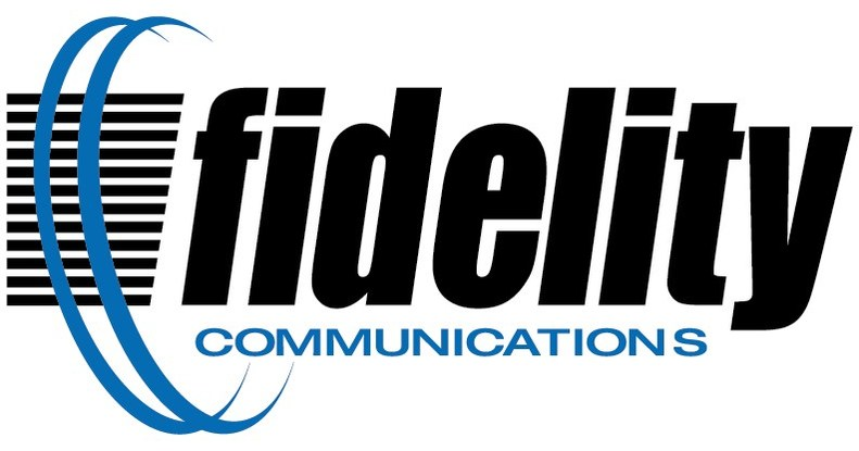 Fidelity Communications Upgrades 19,000 Customers to 50 Mbps