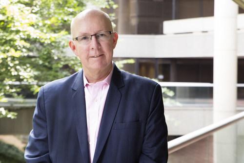 DNA Behavior's Hugh Massie