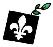 Logo : Collectif pour un Québec sans pauvreté (Groupe CNW/Collectif pour un Québec sans pauvreté) (Groupe CNW/Collectif pour un Québec sans pauvreté)