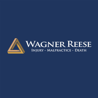 Attorney Jeff Gibson Joins Wagner Reese as New Partner