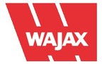 Wajax Announces Correction of Record Date for Cash Dividend