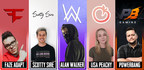PUBG MOBILE 1st Anniversary Event Featured Live Performance of New Song By Alan Walker, Gameplay With Influencers, Announcement of $2.5 Million Prize Pool and Plans for PUBG MOBILE CLUB OPEN 2019